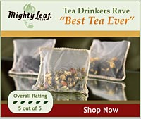 shop tea online, buy tea online, tea, loose, green, herbal, organic, oolong, white, black, rooibos, iced, loose leaf, whole leaf, gourmet, organic, teapots, teabags, tea gifts, tea pouches, teaware, flavored